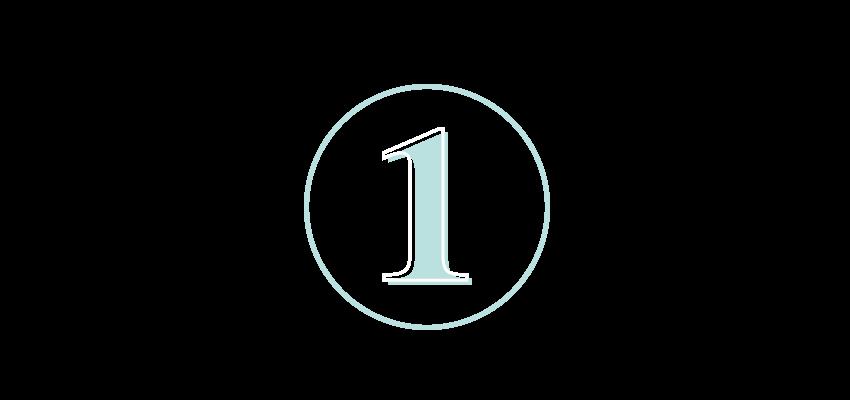 web-process-number1