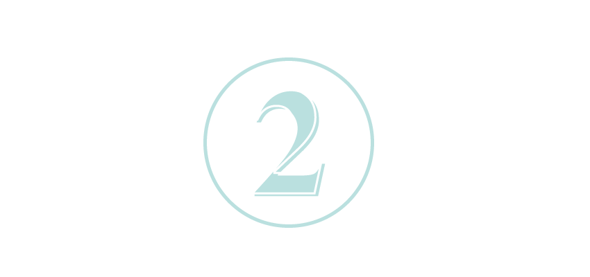 web-process-number2