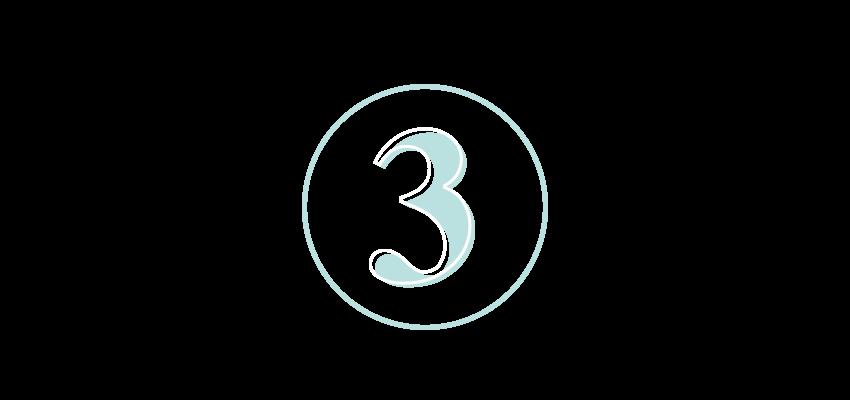 web-process-number3